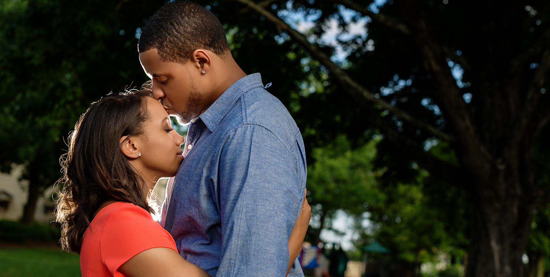 Matchcom - Find Singles with Matchcom's Online Dating