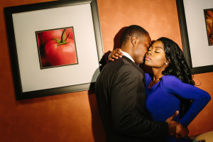 lydia-olu-engagement-session-raleigh-durham-triangle-nc-north-carolina-international-wedding-photographer-nigerian-kumolu-studios-1920-72-002
