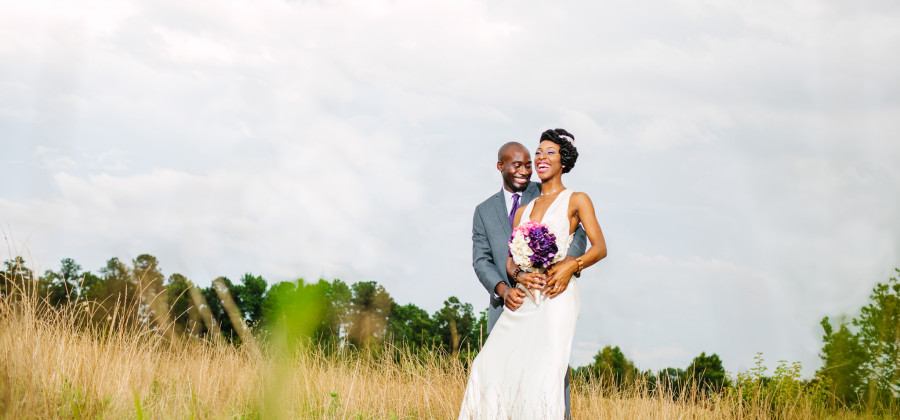 Natural Bride Project - Lovepisode I | raleigh durham chapel hill international photographer