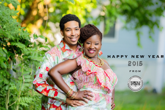 Happy New Year!!! | raleigh durham international wedding & portrait photographer