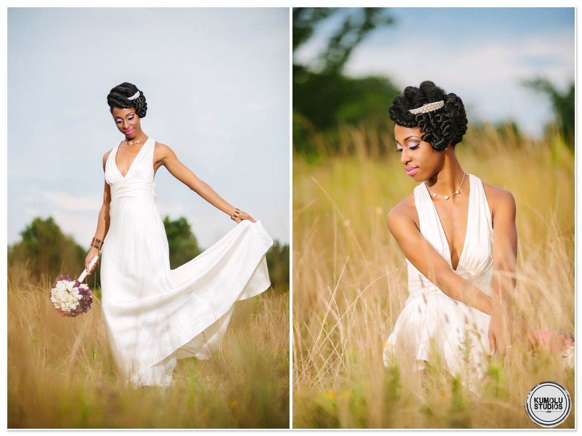 Taji-Salon-Kumolu-Studios-International-Raleigh-Durham-ChapelHill-Photographer-80