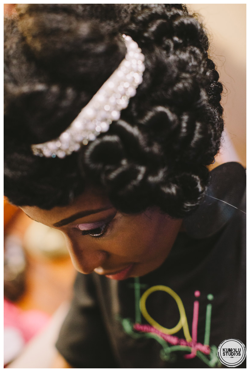 Taji-Salon-Natural-Hair-Bride-Bridal-Portrait-Kumolu-Studios-Nigerian-Raleigh-Durham-ChapelHill-Photographer-003