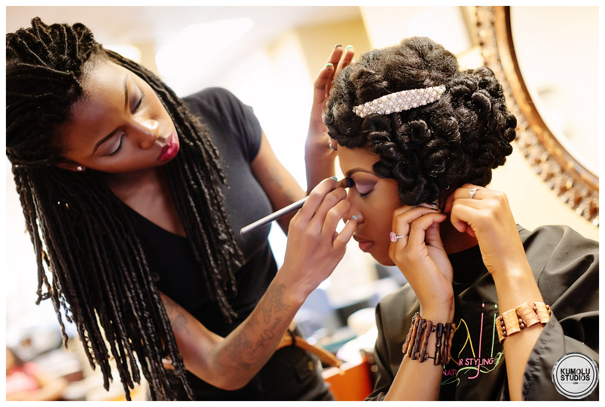 Taji-Salon-Natural-Hair-Bride-Bridal-Portrait-Kumolu-Studios-Nigerian-Raleigh-Durham-ChapelHill-Photographer-005