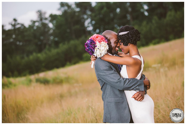 Taji-Salon-Natural-Hair-Bride-Bridal-Portrait-Kumolu-Studios-Nigerian-Raleigh-Durham-ChapelHill-Photographer-025