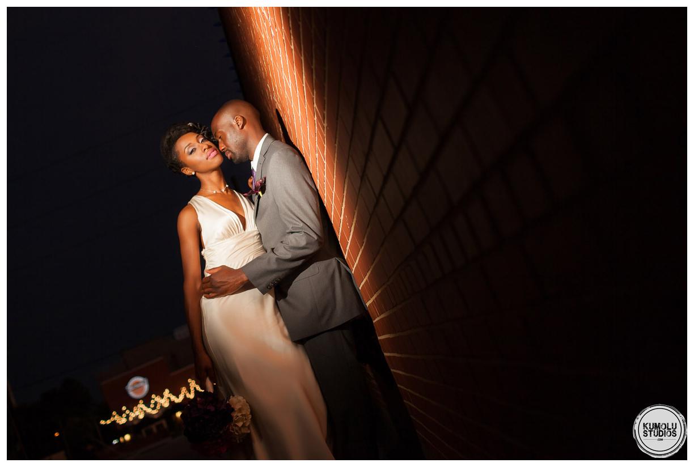 Taji-Salon-Natural-Hair-Bride-Bridal-Portrait-Kumolu-Studios-Nigerian-Raleigh-Durham-ChapelHill-Photographer-050
