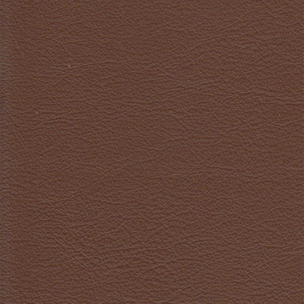 Mocha Leather cover