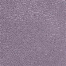 Pearlescent Amethyst Leather - Black Label