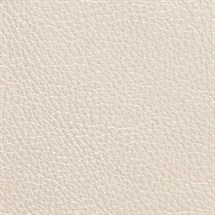 Pearlescent Crystal Leather - Black Label