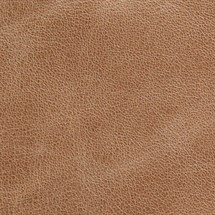 Distressed Sahara Leather - Black Label & Platinum