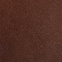 Standard Walnut Leather - Black Label & Platinum